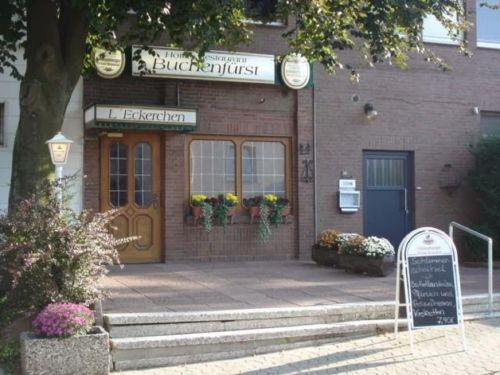 Startseite Hotel Buchenfuerst