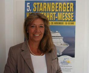 Birgit Schirmer