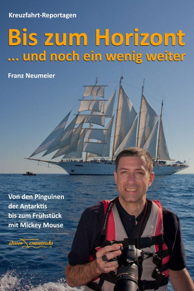 E-Book Franz Neumeier