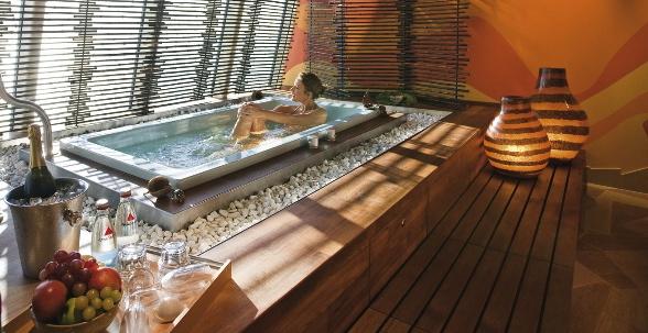 aida sparpreise f r wellness welcome aboard. Black Bedroom Furniture Sets. Home Design Ideas