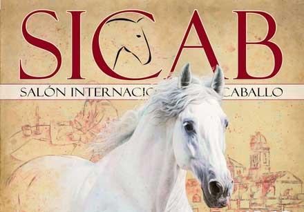 Sicab