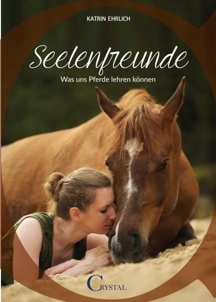 Seelenfreunde / Was uns Pferde lehren können