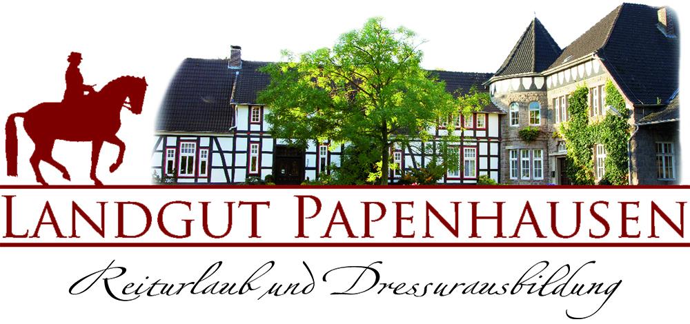 Landgut Papenhausen